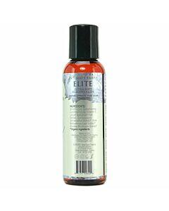 Intimate earth lubricante a base de silicona extracto shiitake 60ml