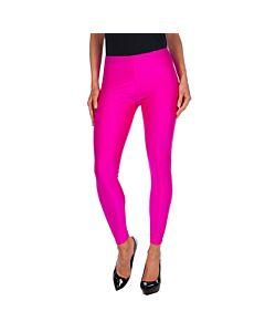 Intimax legging rosa básica