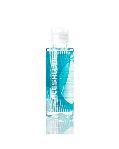 Lubrificante 100 ml efeito frio Fleshlube