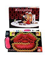 kissplay jogo