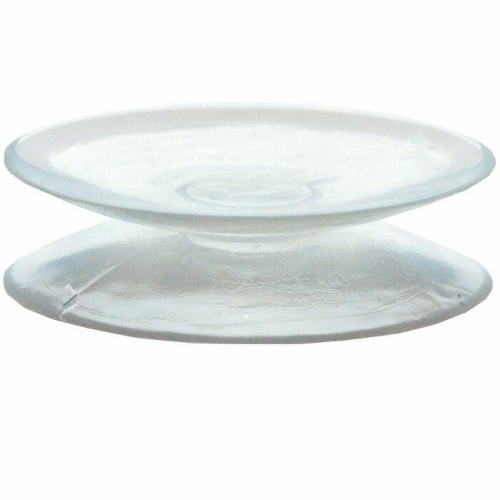Sexo no chuveiro dupla sucção dildos copo