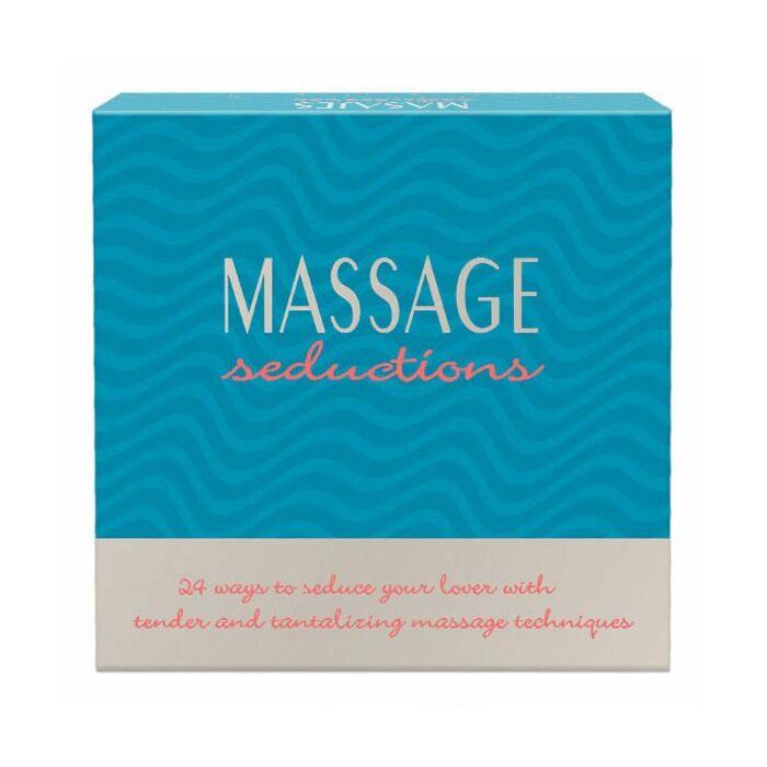seduções massagem 24 maneiras de seduzir seu amante
